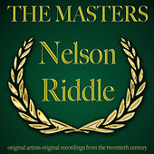 The Masters by Nelson Riddle