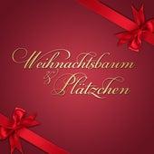 Weihnachtsbaum & Plätzchen by Various Artists