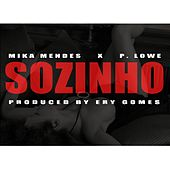 Sozinho by Mika Mendes