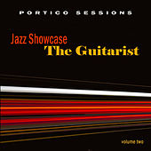 Jazz Showcase: The Guitarist, Vol. 2 by Various Artists