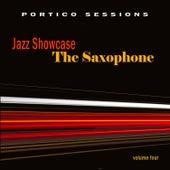 Jazz Showcase: The Pianist, Vol. 4 de Various Artists