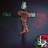 This Is Italy Ep. by Various Artists