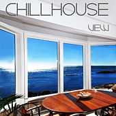Chillhouse View by Various Artists