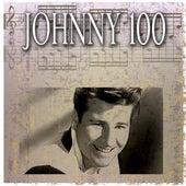 Johnny 100 (100 Original Songs) by Johnny Burnette