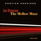 Jazz Showcase: The Mellow Muse, Vol. 7 de Various Artists