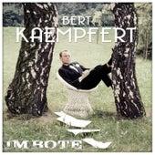 Imbote by Bert Kaempfert