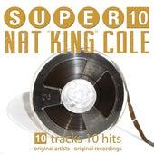 Super 10 de Nat King Cole