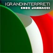 I Grandi Interpreti (Enzo Jannacci) di Enzo Jannacci