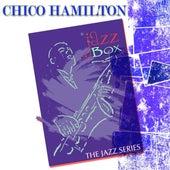 Jazz Box (The Jazz Series) by Chico Hamilton
