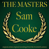 The Masters de Sam Cooke