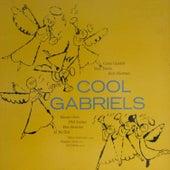 Cool Gabriels (Bonus Track Version) von Conte Candoli