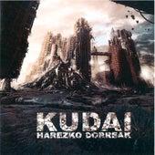 Harezko Dorreak de Kudai