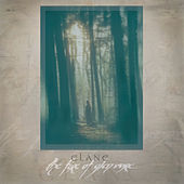 The Fire of Glenvore by Various Artists