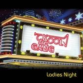 Ladies Night (Live) di Kool & the Gang