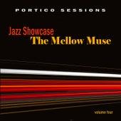 Jazz Showcase: The Mellow Muse, Vol. 4 de Various Artists