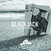Blackjack von The Vineyard Sound