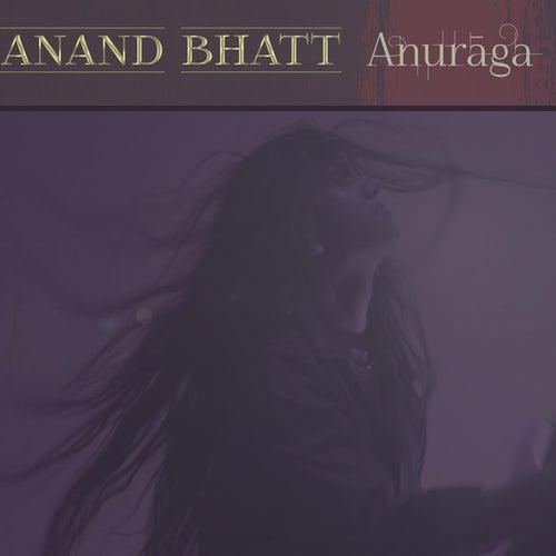 Anuraga by Various Artists