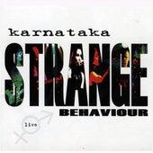 Strange Behaviour by Karnataka (1)