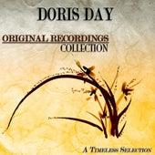 Original Recordings Collection (A Timeless Selection) de Doris Day