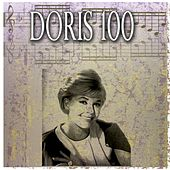Doris 100 (100 Original Songs) by Doris Day