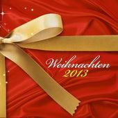 Weihnachten 2013 by Various Artists