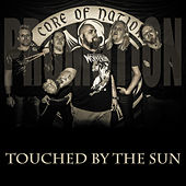 Touched By the Sun de Core Of Nation