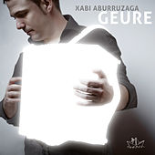 Geure by Xabi Aburruzaga
