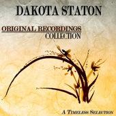 Original Recordings Collection (A Timeless Selection) by Dakota Staton