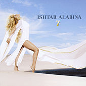 7 by Ishtar Alabina