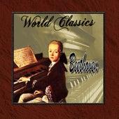 World Classics: Beethoven by Orquesta Lírica de Barcelona