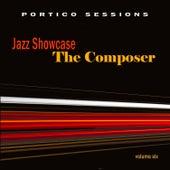 Jazz Showcase: The Composer, Vol. 6 de Various Artists
