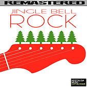 Jingle Bell Rock de Various Artists
