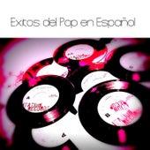 Éxitos del Pop Español de Various Artists