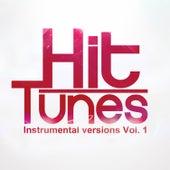 Instrumental Versions, Vol. 1 by Hit Tunes