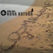 Nova Natura, Vol. 4 by Various Artists