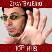 Top Hits - Zeca Baleiro de Zeca Baleiro
