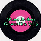 Warner Brothers Greatest Hits, Vol. 5 de Various Artists
