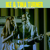 Do the Locomotion by Ike and Tina Turner