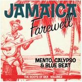 Birth of Ska Vol. 2 / Jamaica Farewell by Various Artists