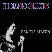 The Diamond Collection (Original Recordings) by Dakota Staton