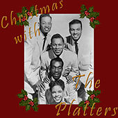 Christmas with the Platters von The Platters