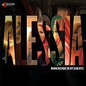 Hacker de sentimente de Alessia
