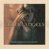 Celtic Angels de Celtic Angels