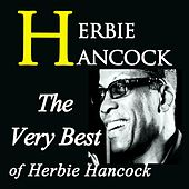 The Very Best of Herbie Hancock von Herbie Hancock