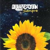 Siempre de Quilapayun