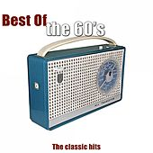 Best of the 60's (The Classic Hits) de Various Artists