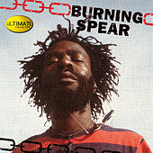 Ultimate Collection by Burning Spear