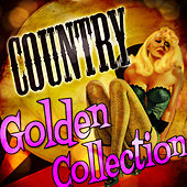 Country Golden Collection de Various Artists