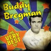 The Very Best Of von Buddy Bregman