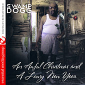 An Awful Christmas and a Lousy New Year (Digitally Remastered) de Swamp Dogg
